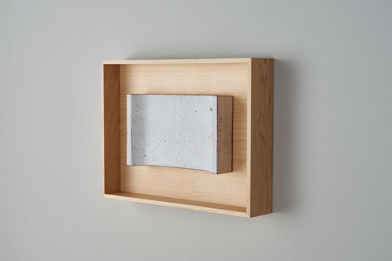 IGNANT-Design-Bruce-Rowe-Structures-01