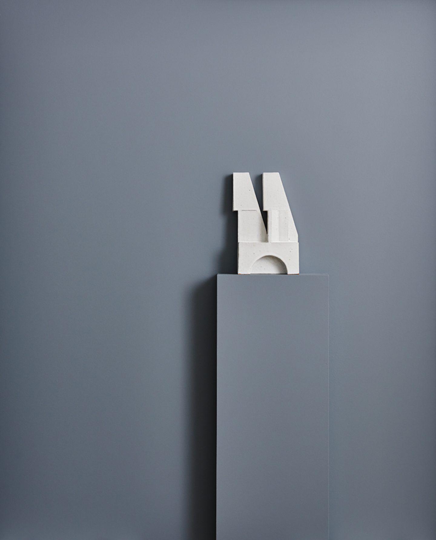 IGNANT-Design-Bruce-Rowe-Structures-010