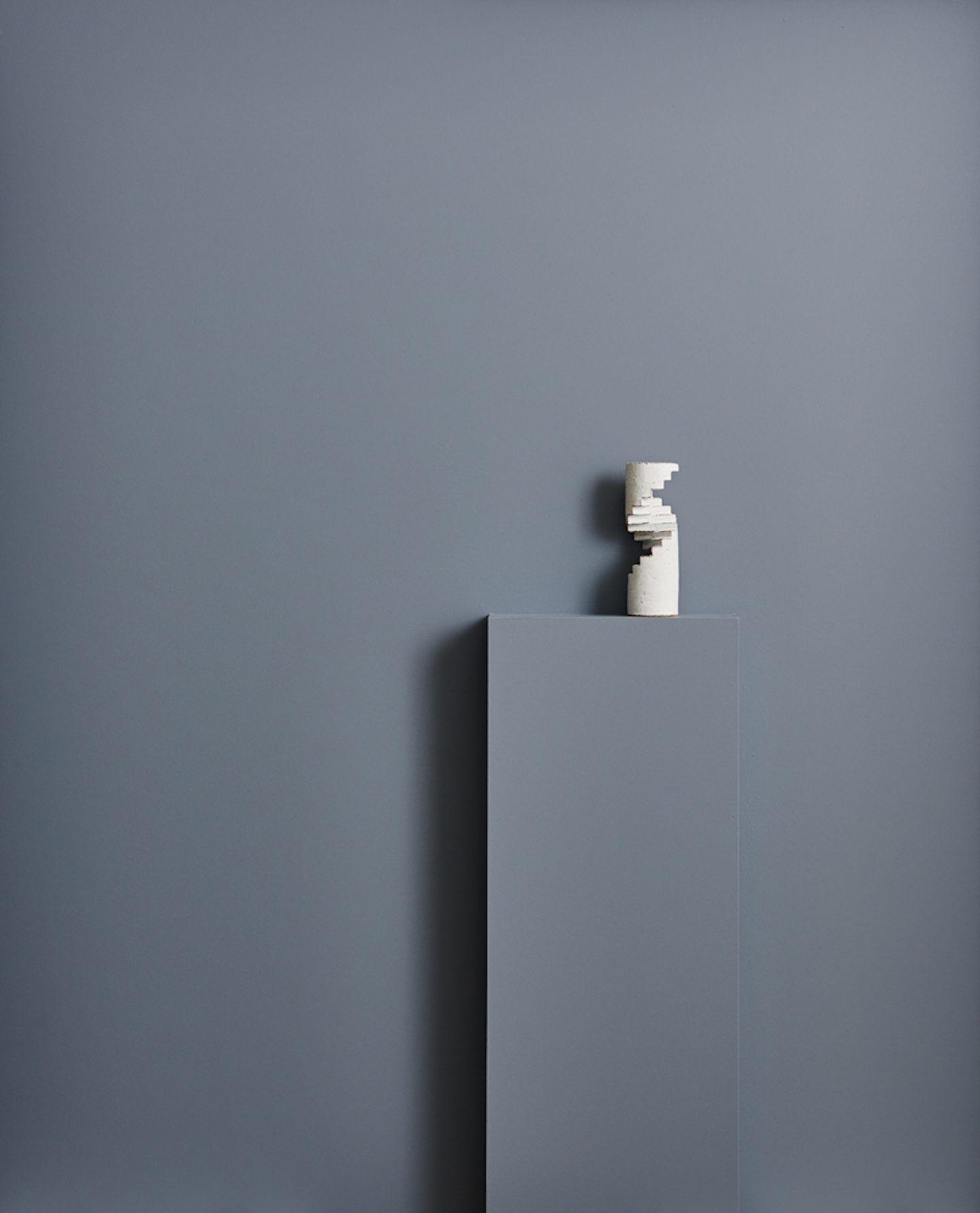 IGNANT-Design-Bruce-Rowe-Structures-011
