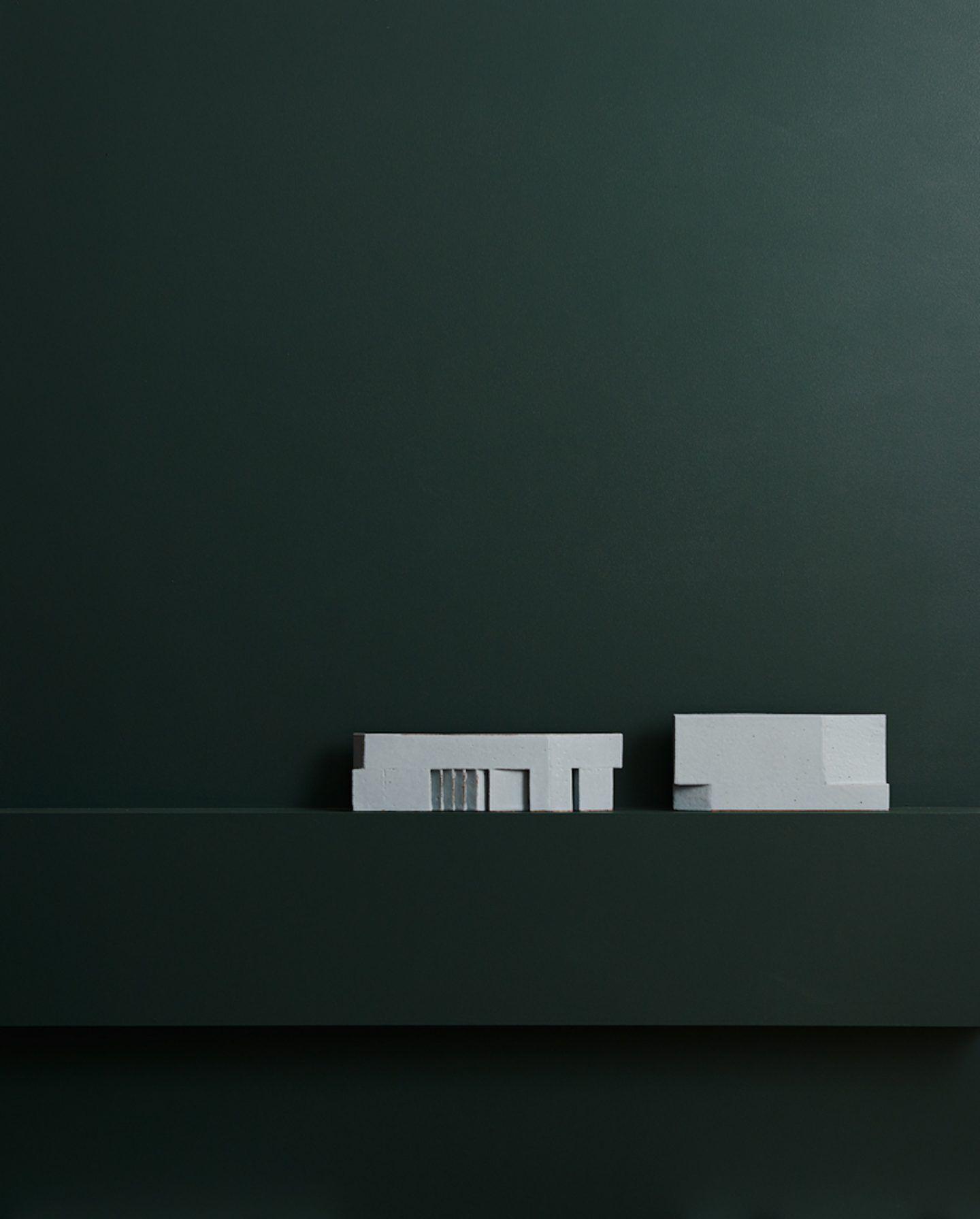 IGNANT-Design-Bruce-Rowe-Structures-012
