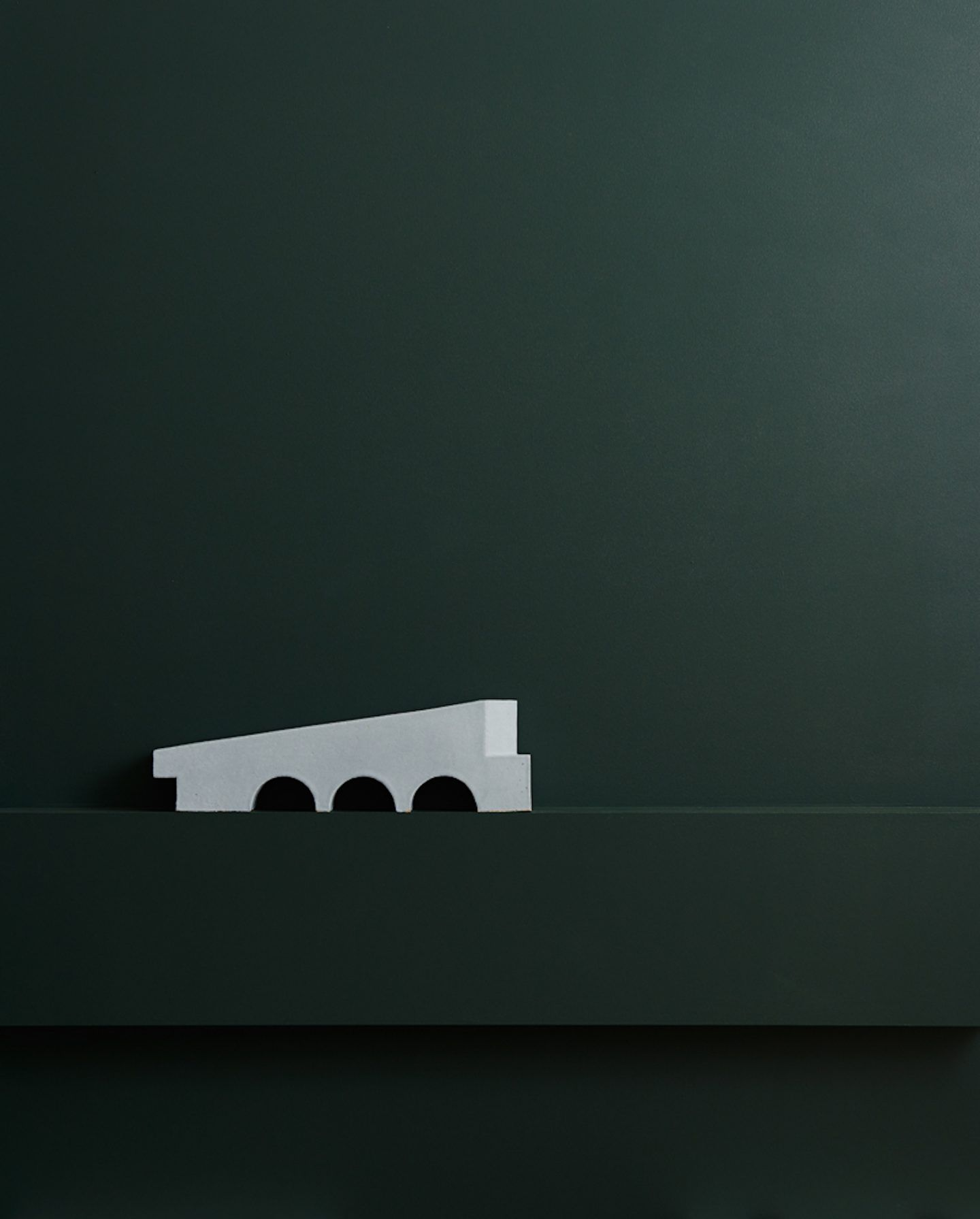 IGNANT-Design-Bruce-Rowe-Structures-013