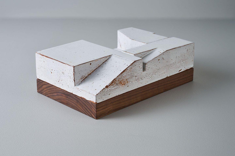 IGNANT-Design-Bruce-Rowe-Structures-02