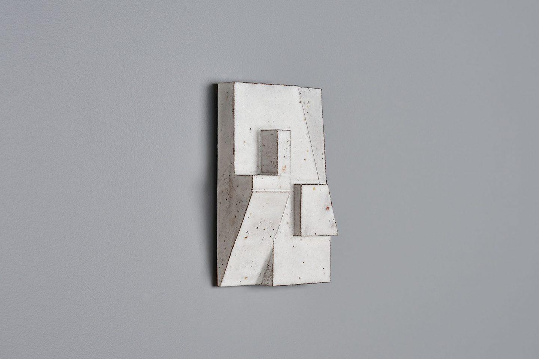 IGNANT-Design-Bruce-Rowe-Structures-03