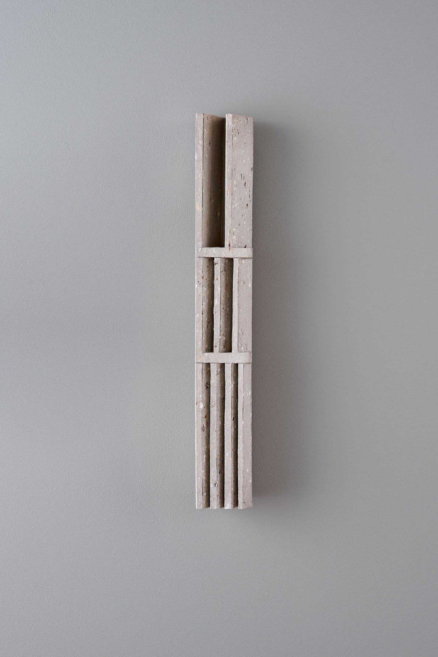 IGNANT-Design-Bruce-Rowe-Structures-05