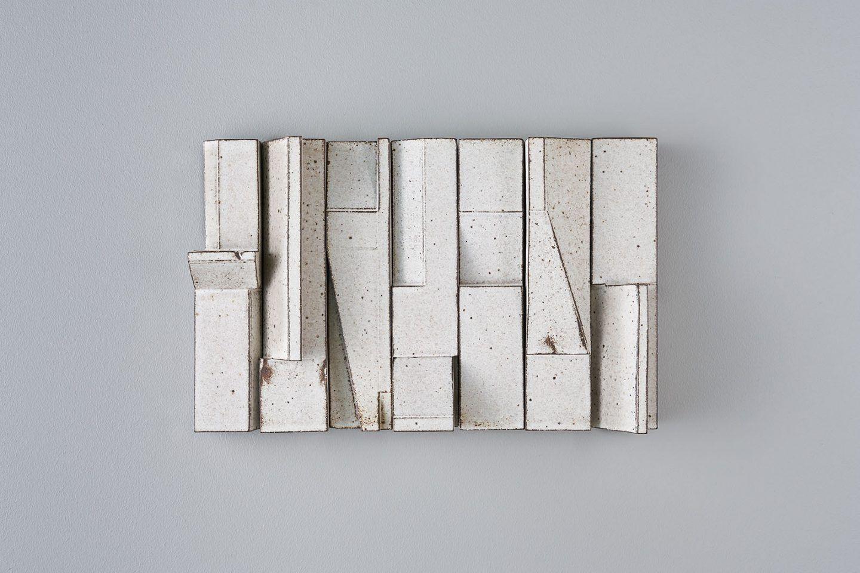 IGNANT-Design-Bruce-Rowe-Structures-06