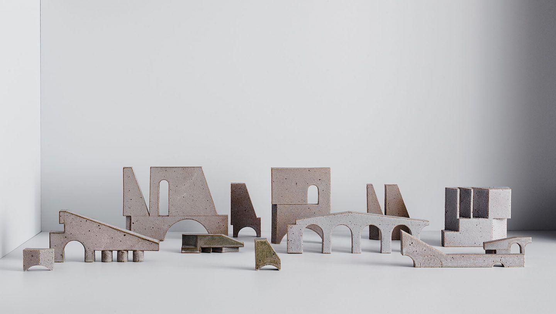 IGNANT-Design-Bruce-Rowe-Structures-07