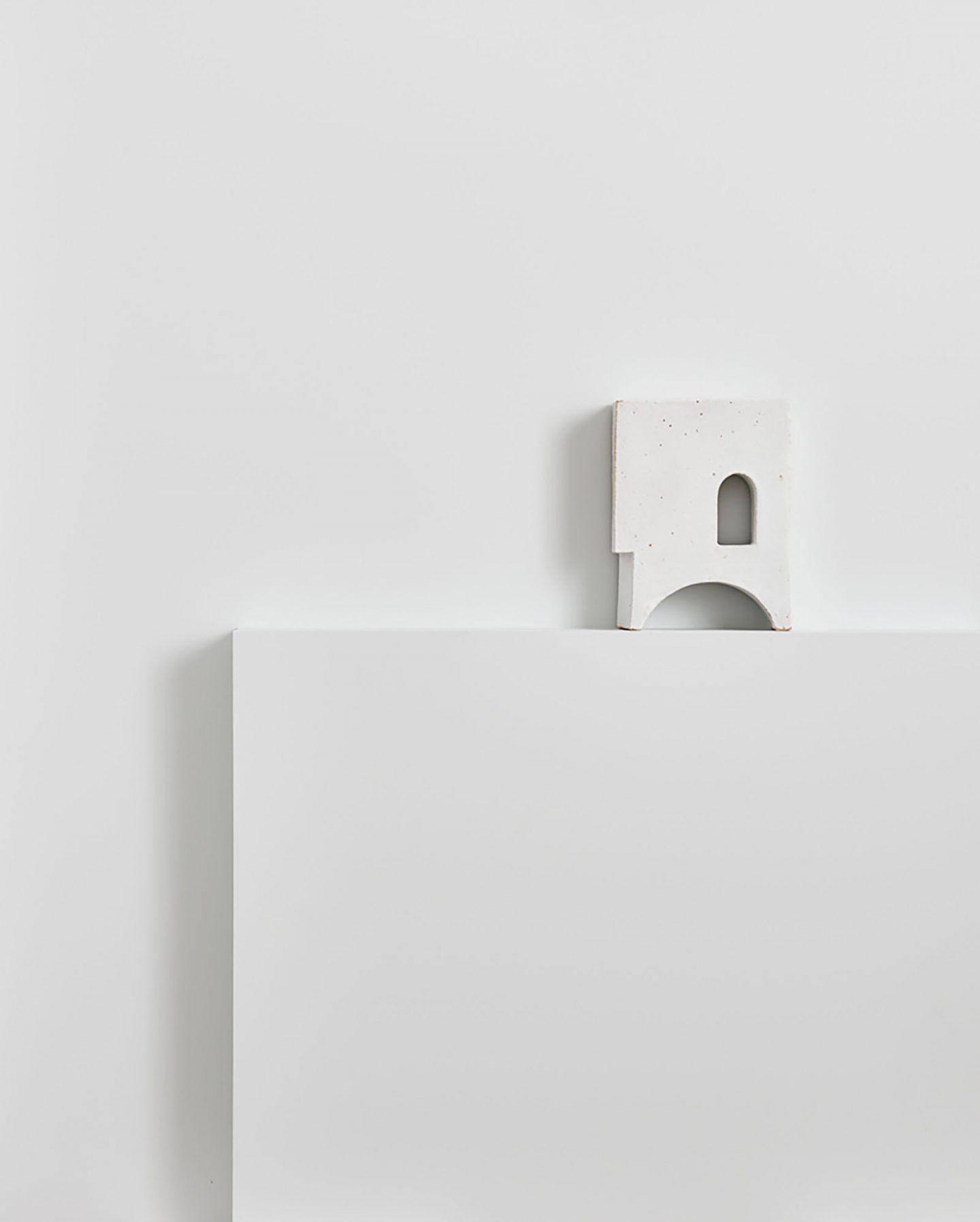 IGNANT-Design-Bruce-Rowe-Structures-08