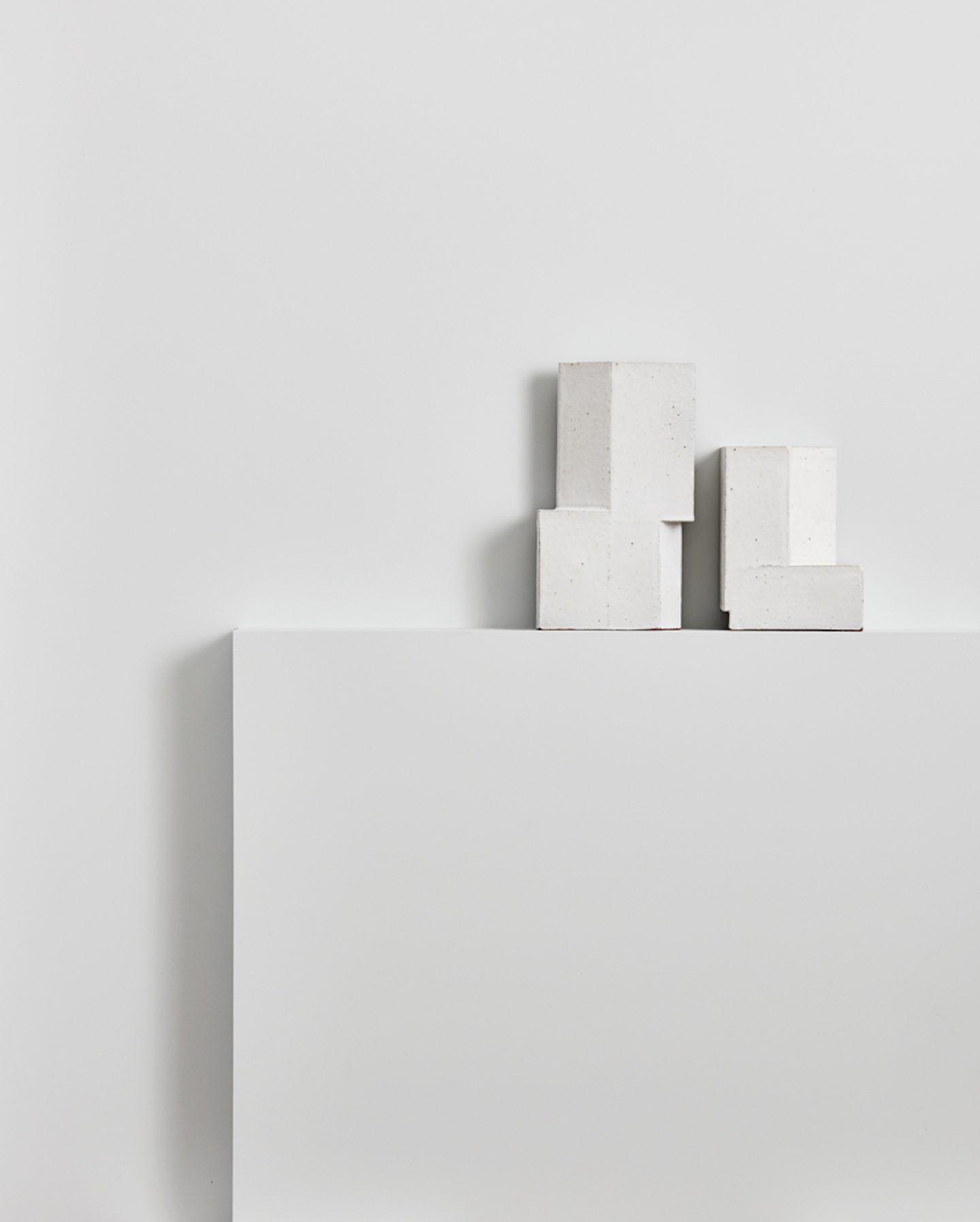 IGNANT-Design-Bruce-Rowe-Structures-09