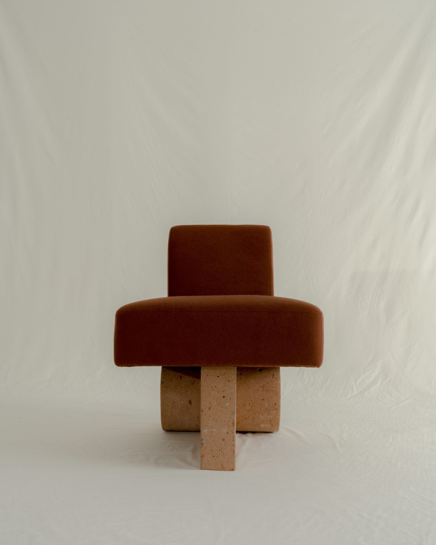 IGNANT-Design-Ian-Felton-Kosa-10