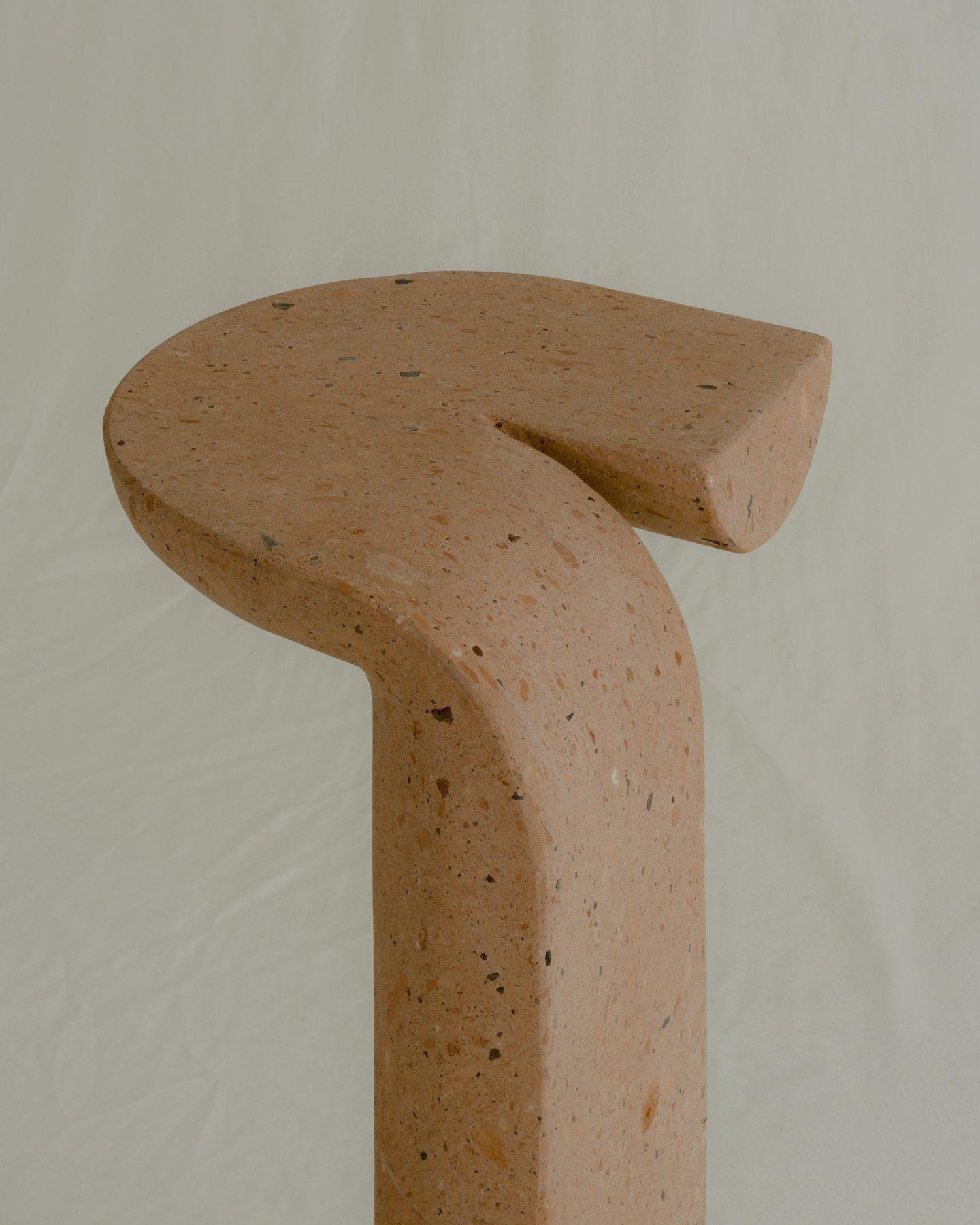 IGNANT-Design-Ian-Felton-Kosa-13