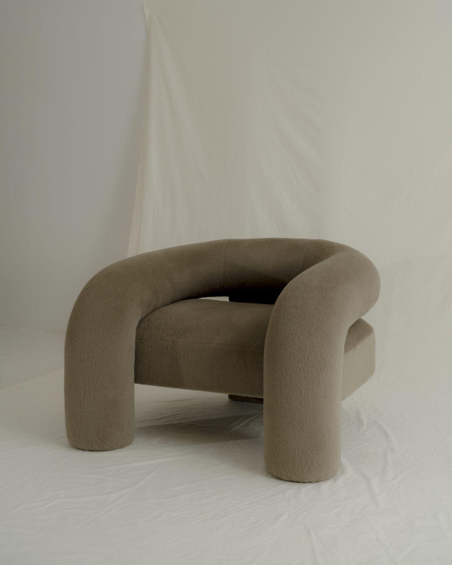 IGNANT-Design-Ian-Felton-Kosa-15