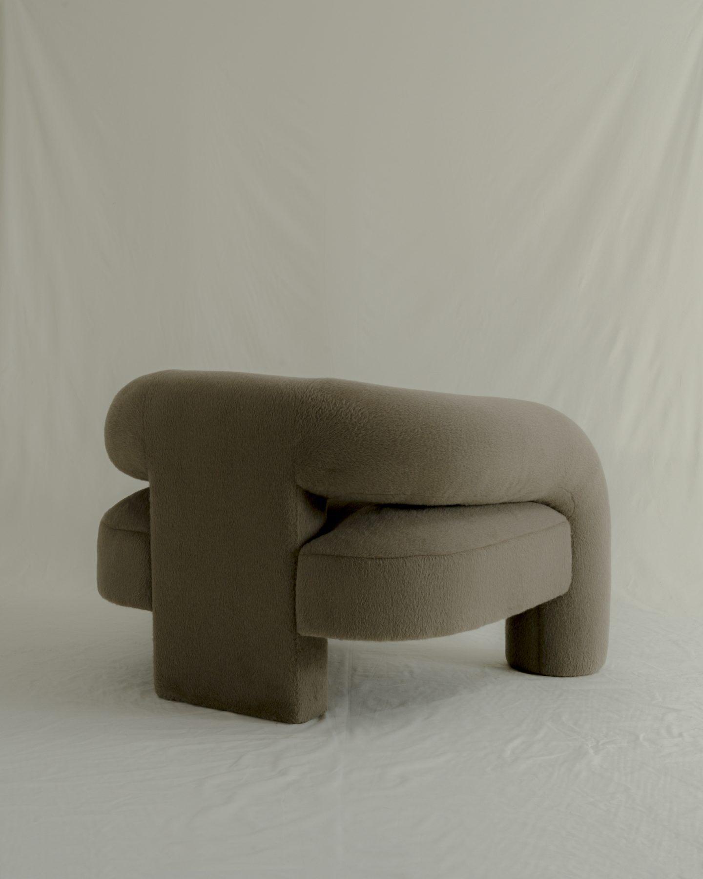IGNANT-Design-Ian-Felton-Kosa-16