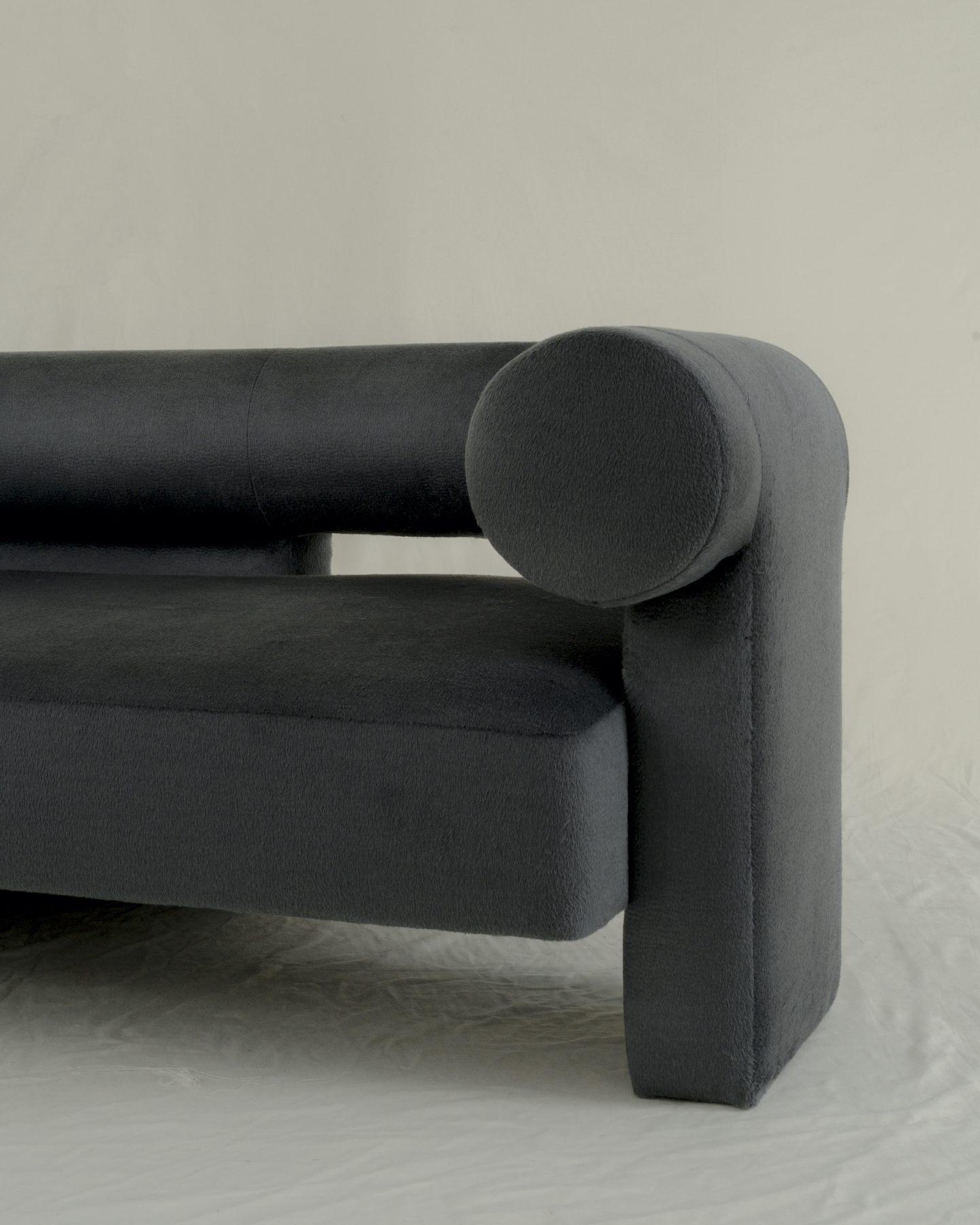 IGNANT-Design-Ian-Felton-Kosa-17