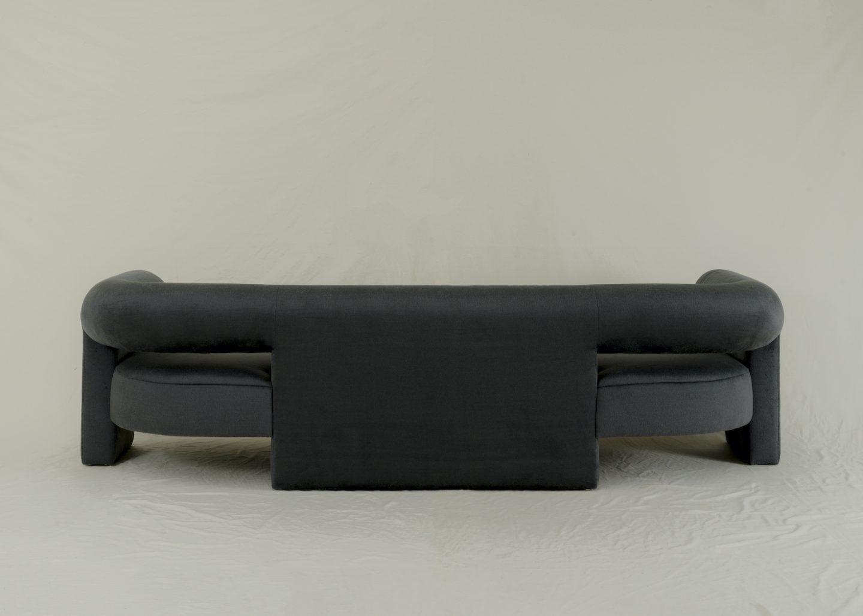 IGNANT-Design-Ian-Felton-Kosa-18