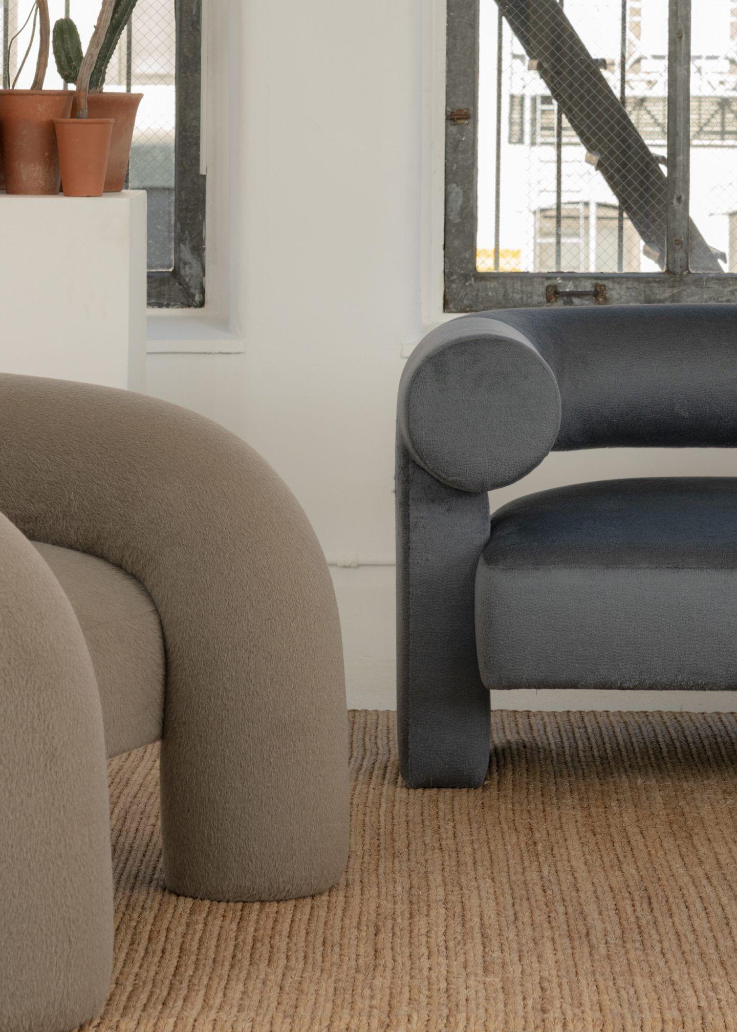 IGNANT-Design-Ian-Felton-Kosa-3