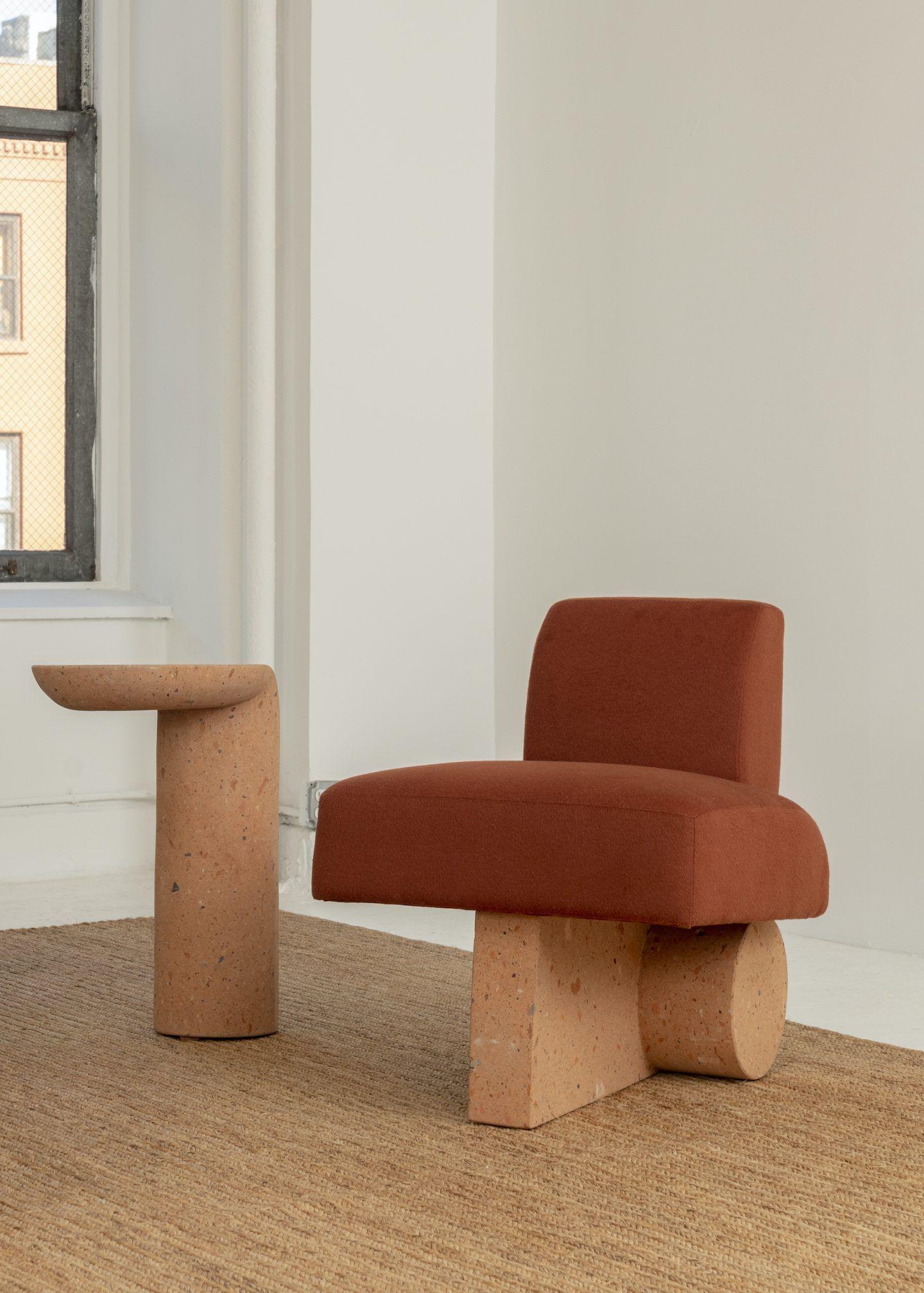 IGNANT-Design-Ian-Felton-Kosa-4