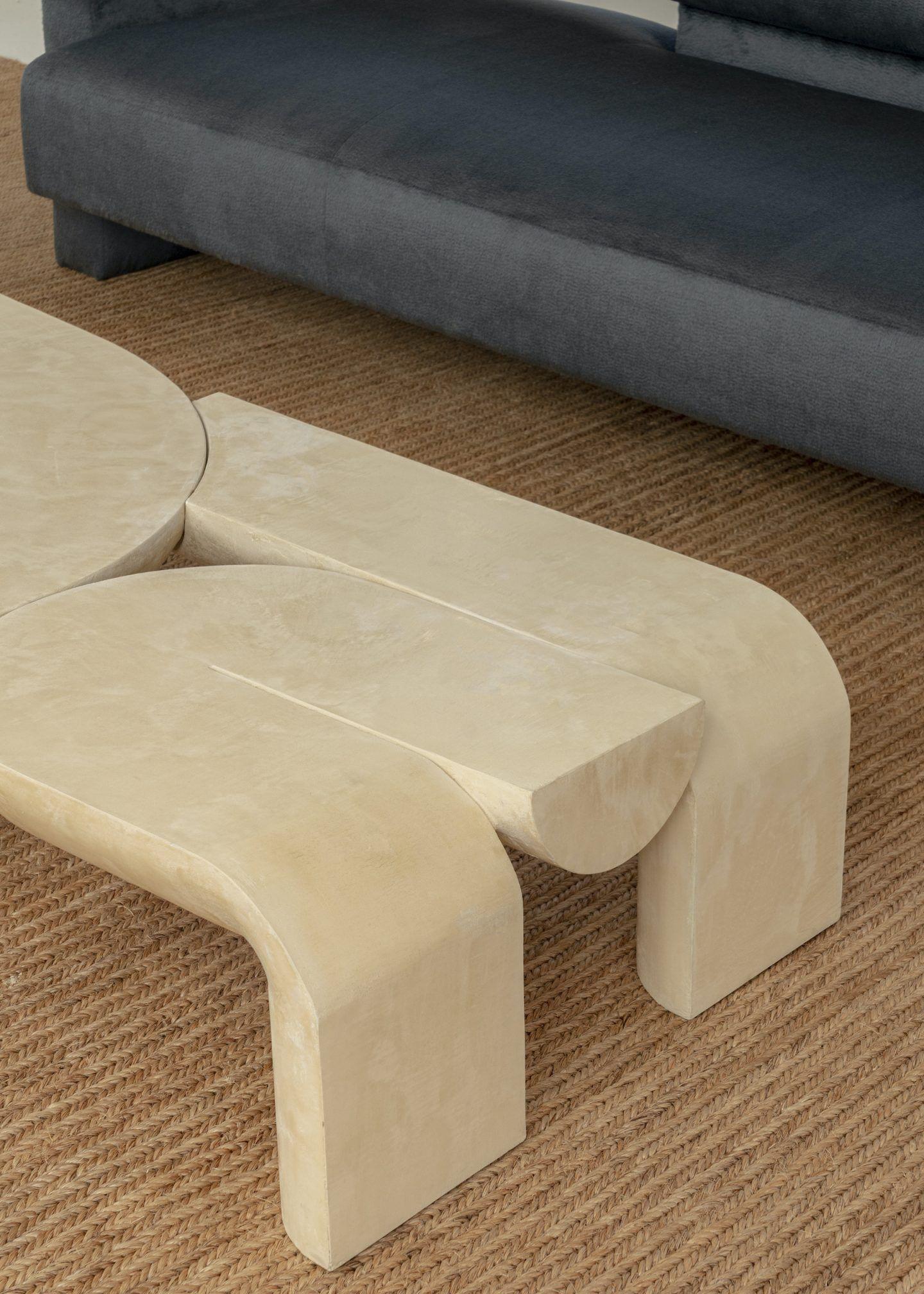 IGNANT-Design-Ian-Felton-Kosa-5
