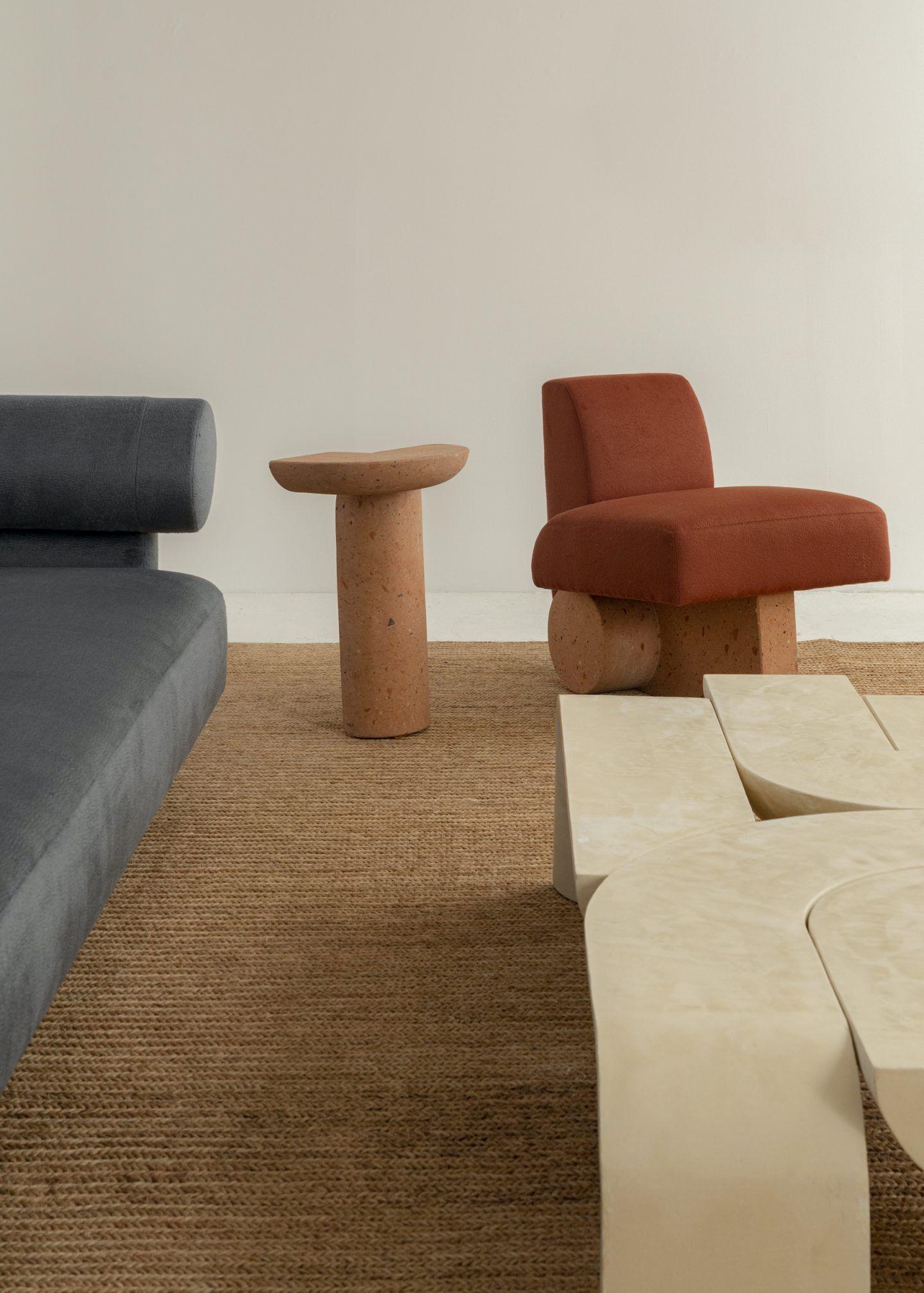 IGNANT-Design-Ian-Felton-Kosa-6
