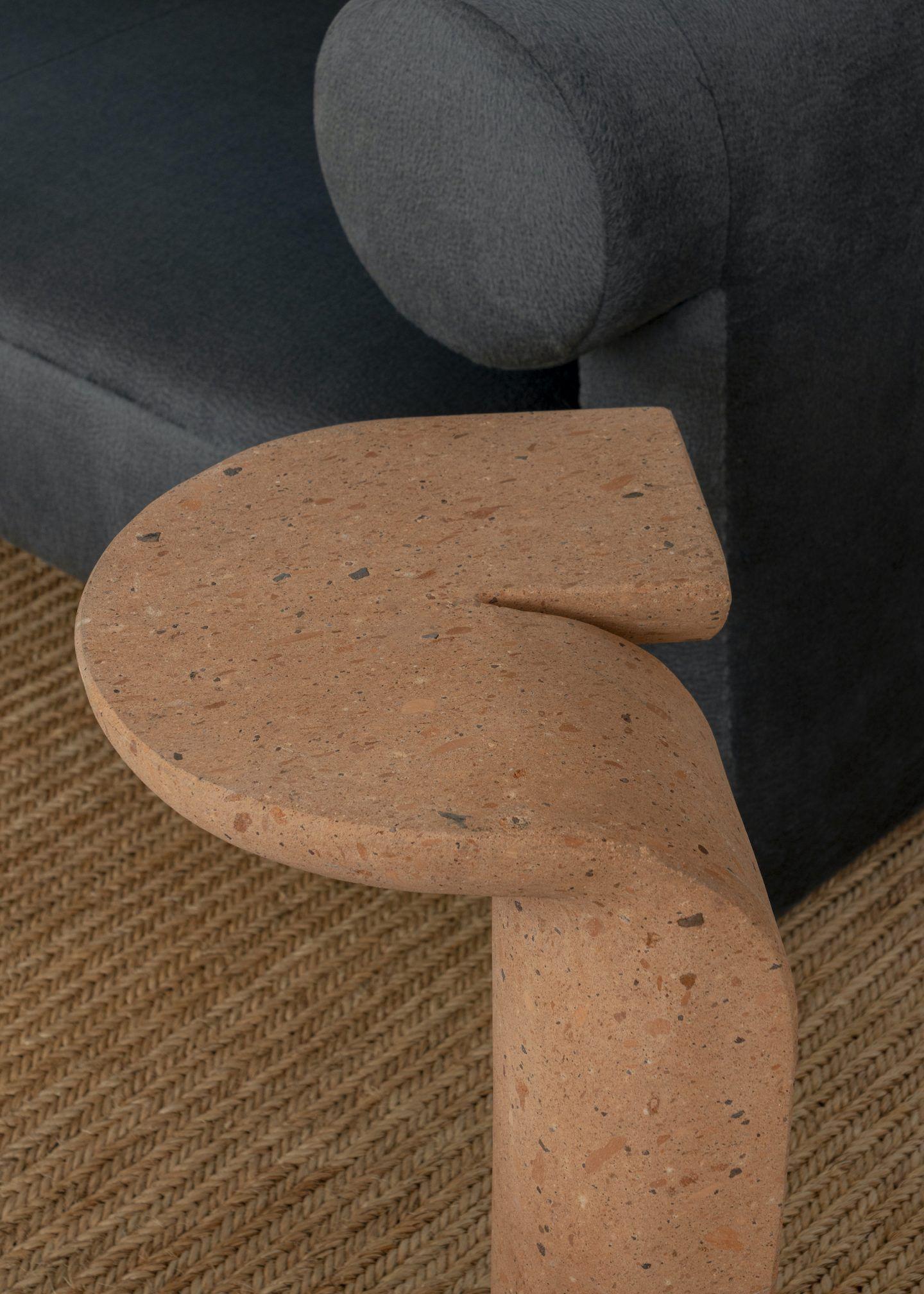 IGNANT-Design-Ian-Felton-Kosa-7