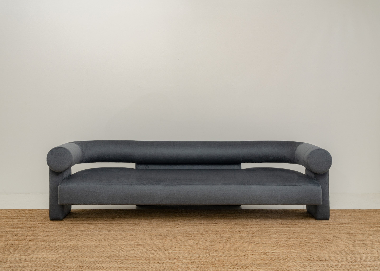 IGNANT-Design-Ian-Felton-Kosa-8