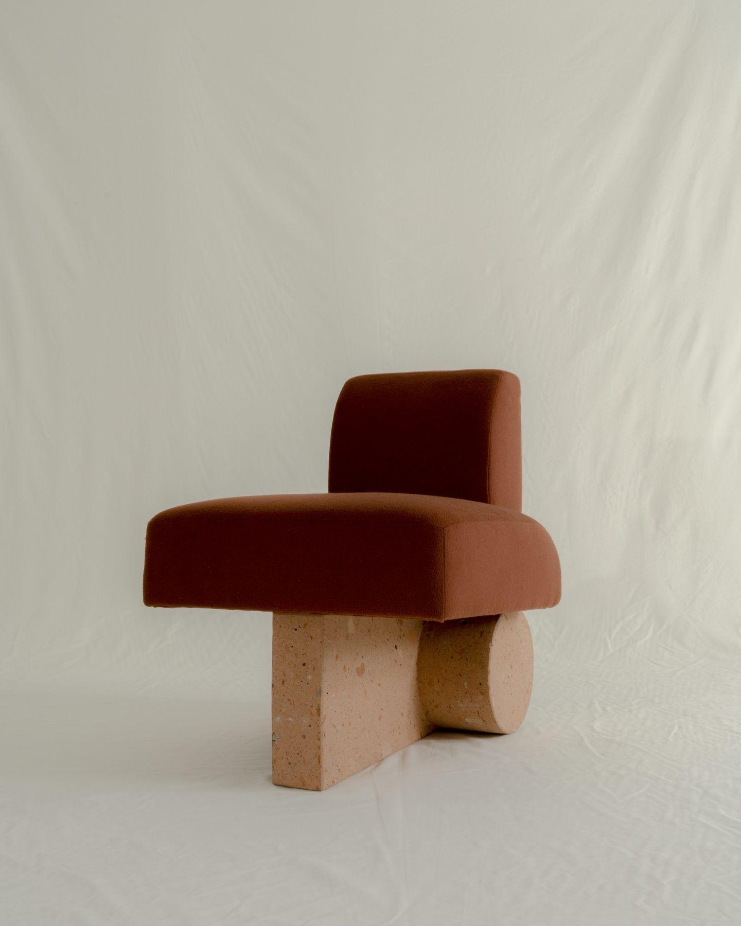 IGNANT-Design-Ian-Felton-Kosa-9