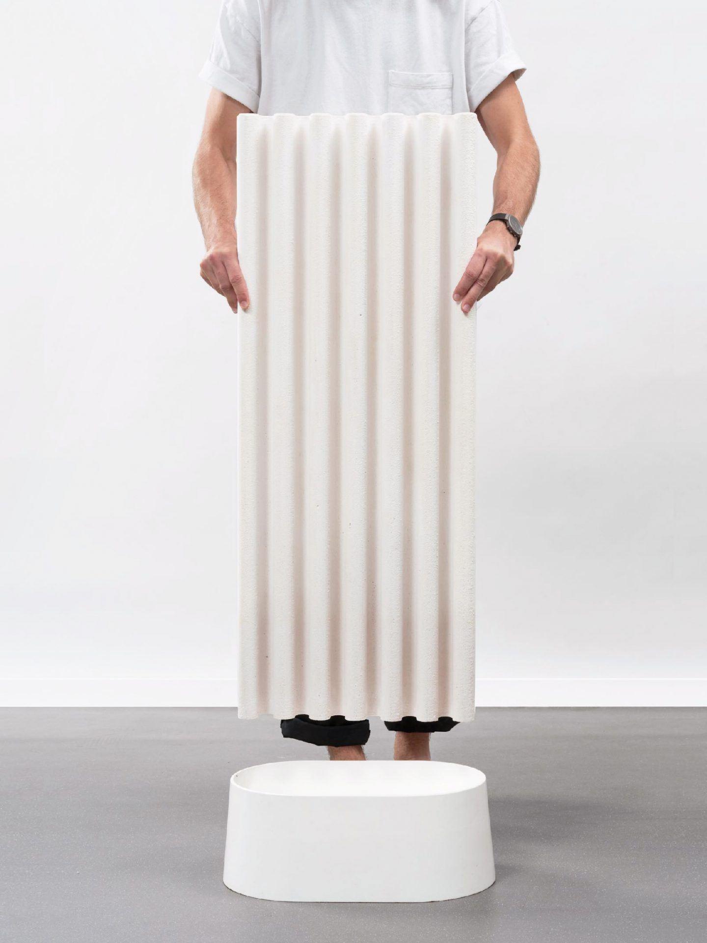 IGNANT-Design-LouisCourcier-1