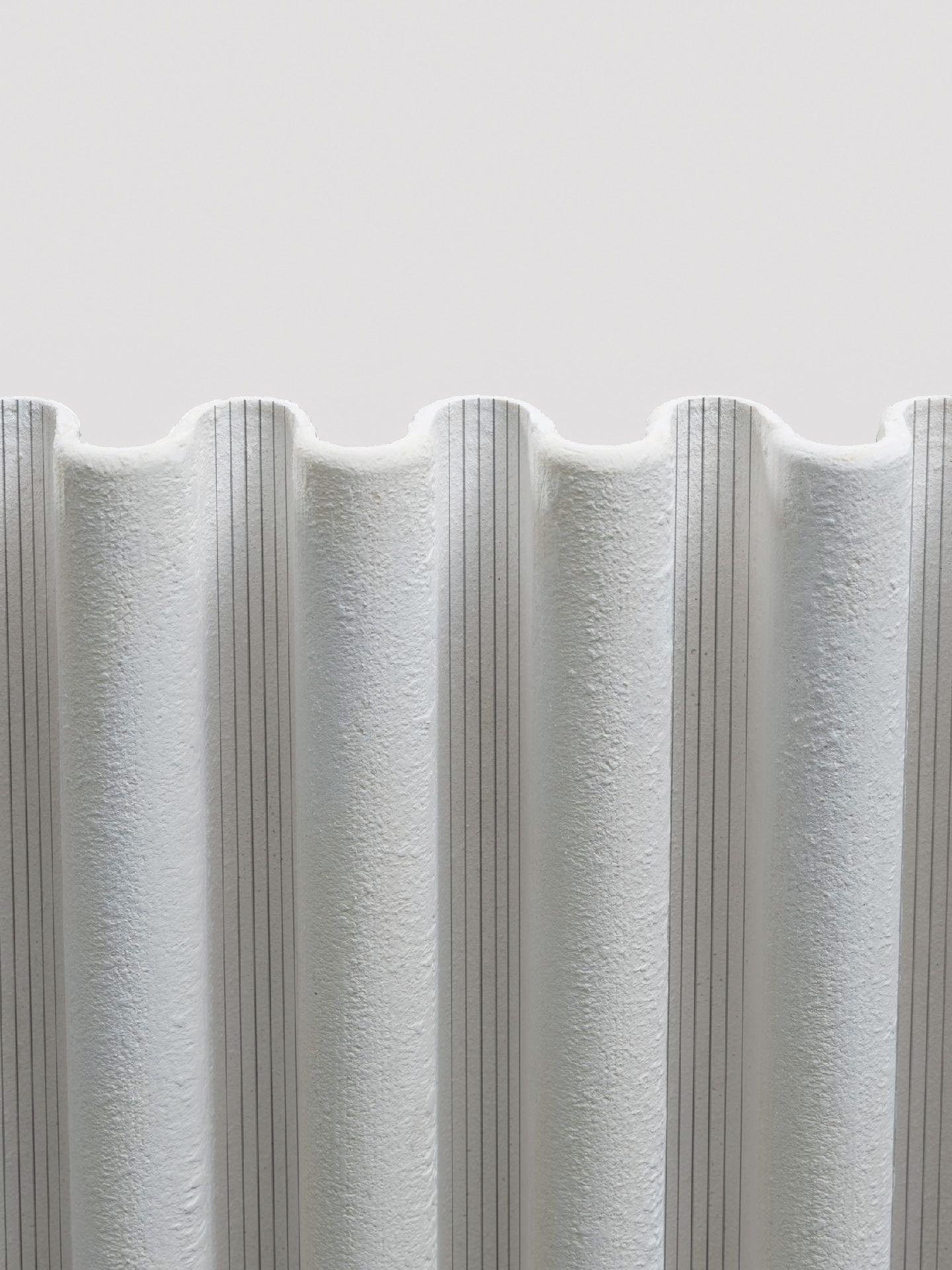 IGNANT-Design-LouisCourcier-5