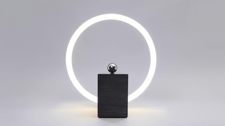 IGNANT-Design-Product-Rlon-Become-03