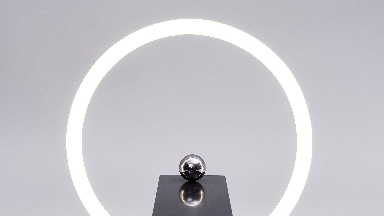 IGNANT-Design-Product-Rlon-Become-05