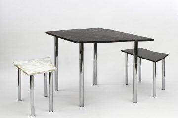 IGNANT-Design-Tomas-Diaz-Disciplina-Collection01-08