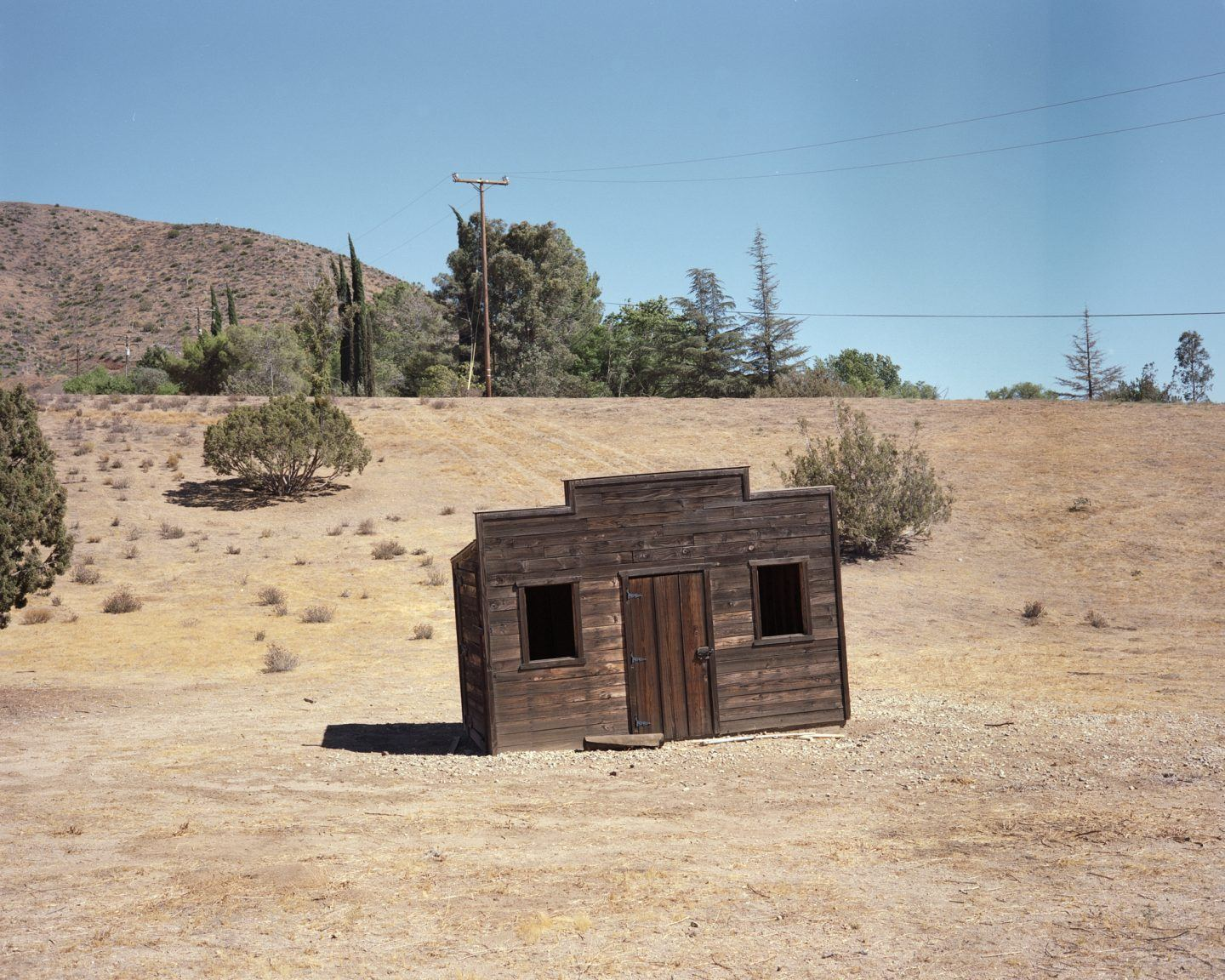 IGNANT-Photography-Clement-Chapillon-Meet-California-020