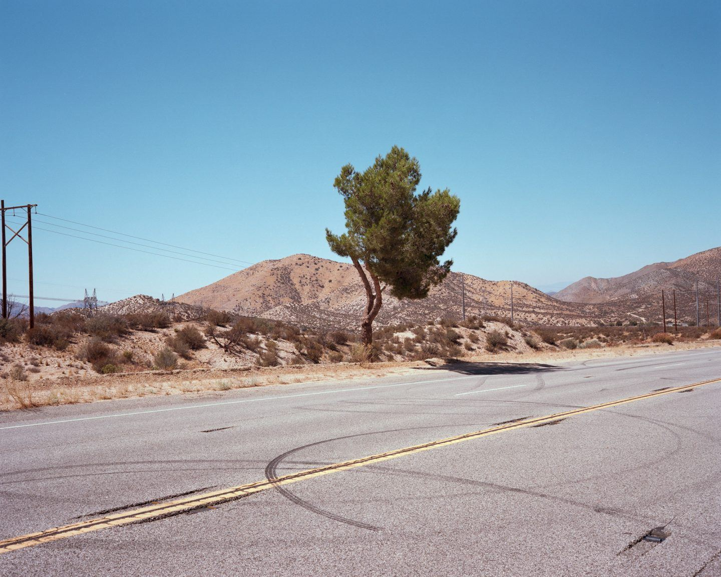 IGNANT-Photography-Clement-Chapillon-Meet-California-05