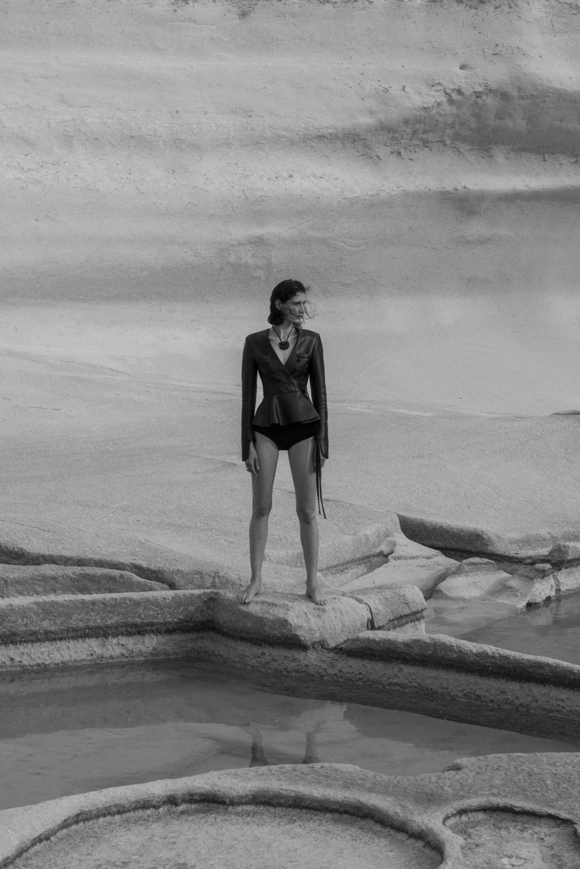 IGNANT-Photography-Galea-15