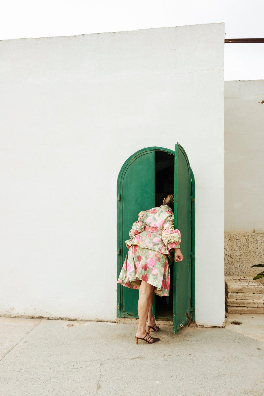 IGNANT-Photography-Galea-2