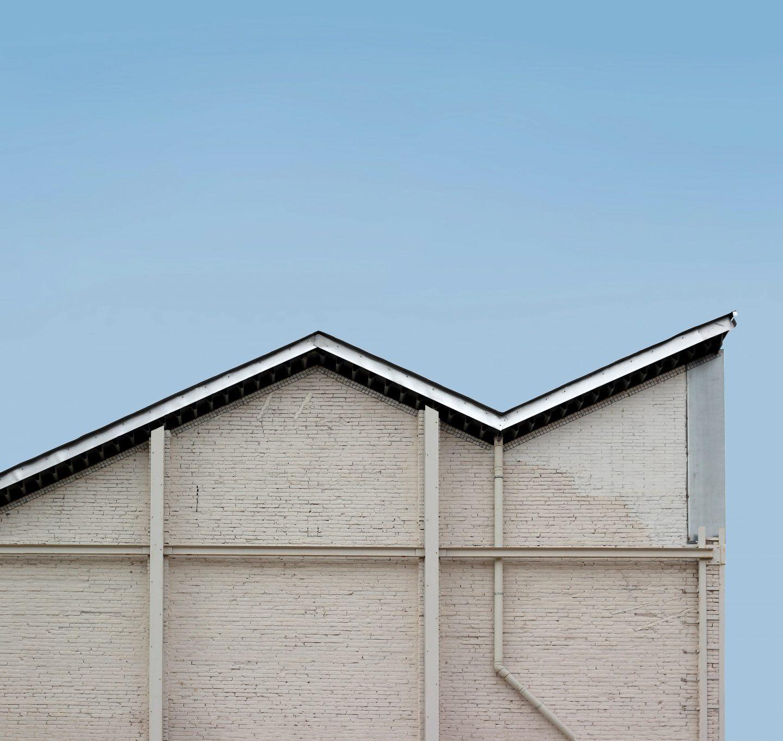 IGNANT-Photography-Graeme-Haunholter-013
