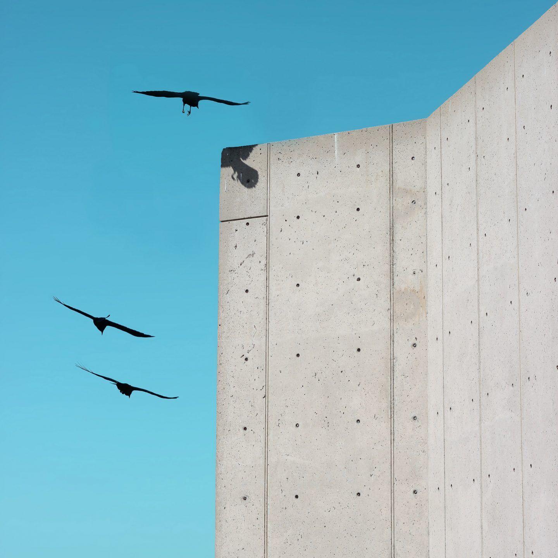 IGNANT-Photography-Graeme-Haunholter-016