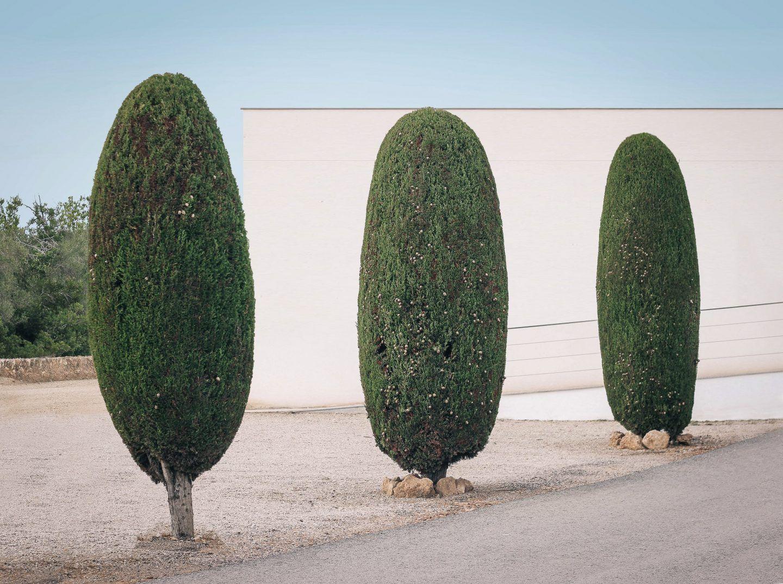 IGNANT-Photography-Graeme-Haunholter-018