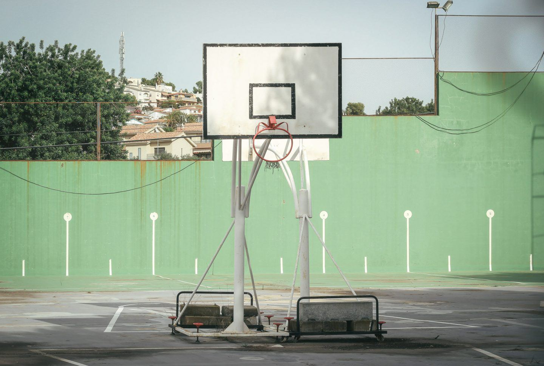 IGNANT-Photography-Graeme-Haunholter-02