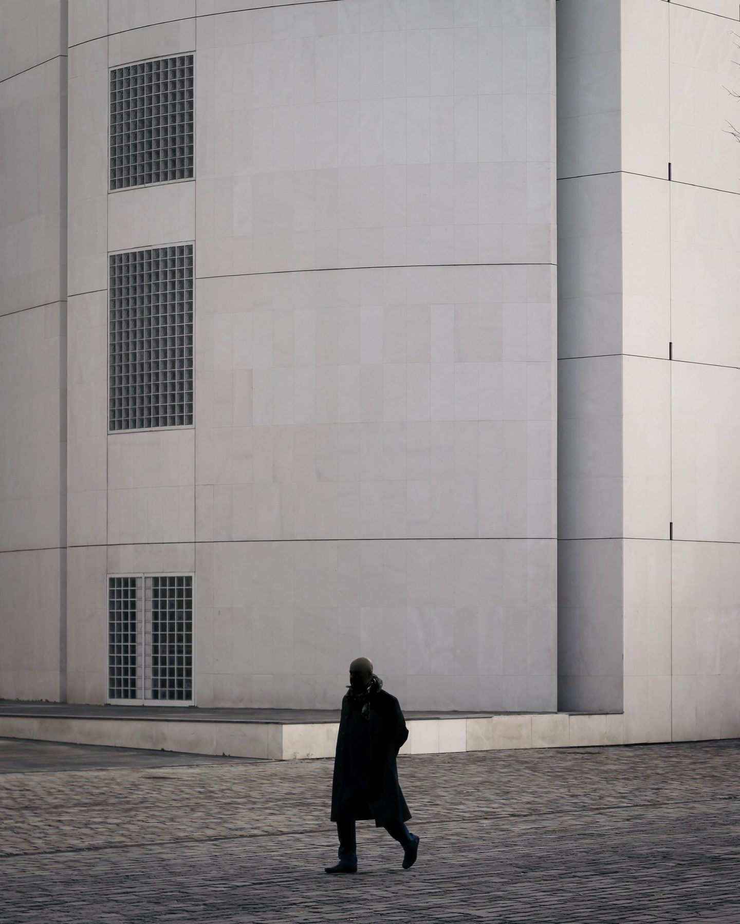 IGNANT-Photography-Graeme-Haunholter-07