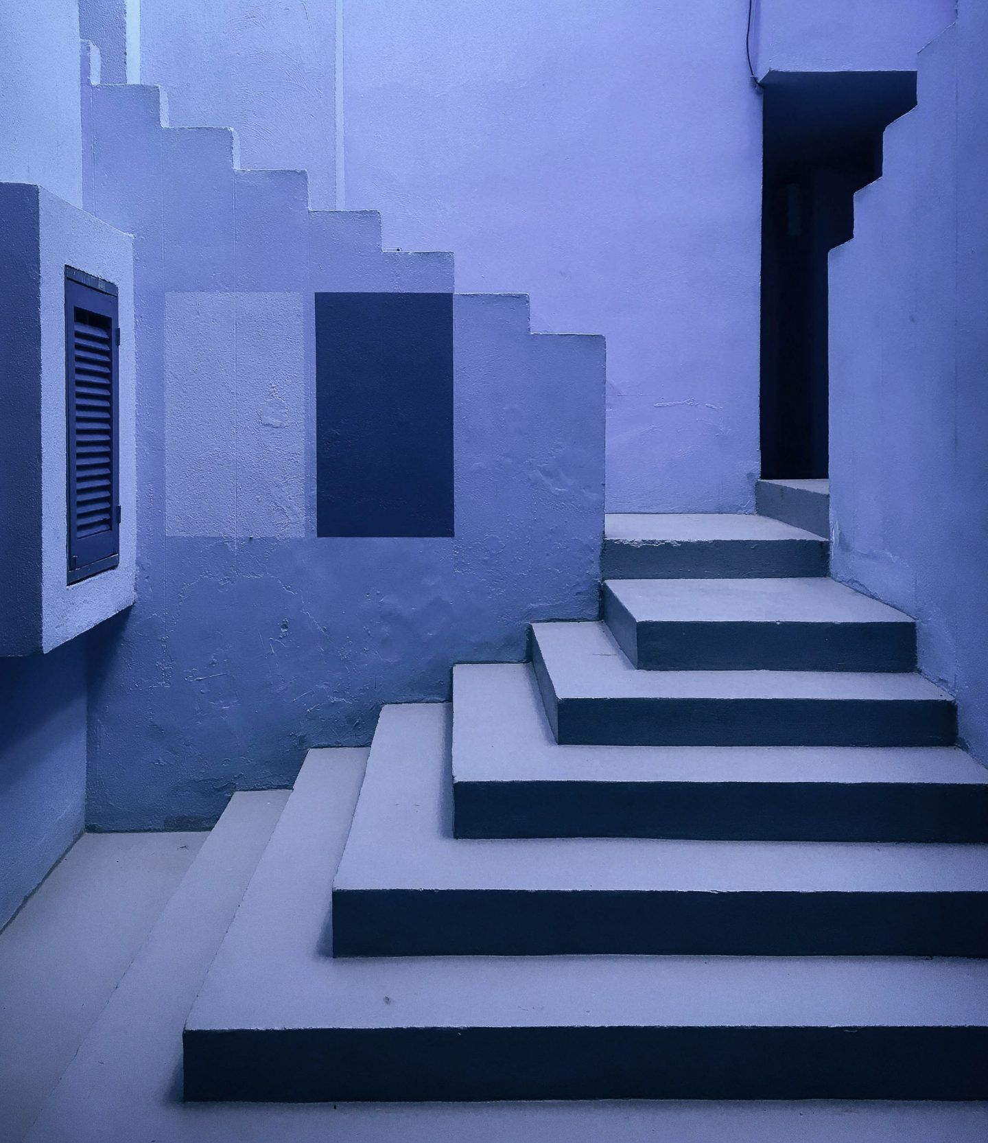 IGNANT-Photography-Graeme-Haunholter-09