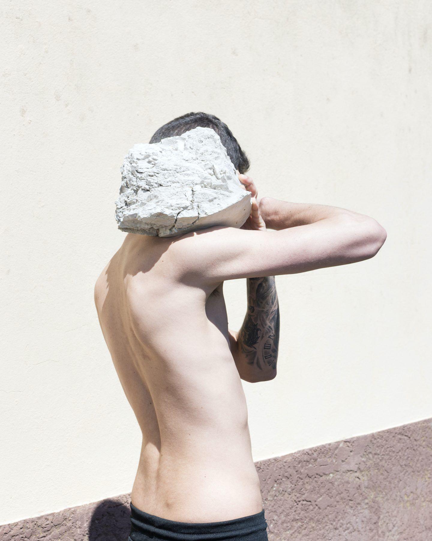 IGNANT-PHOTOGRAPHY-INES-FERNANDES-PNEUMA-014