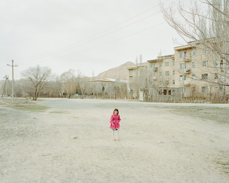 IGNANT-Photography-Litt-12