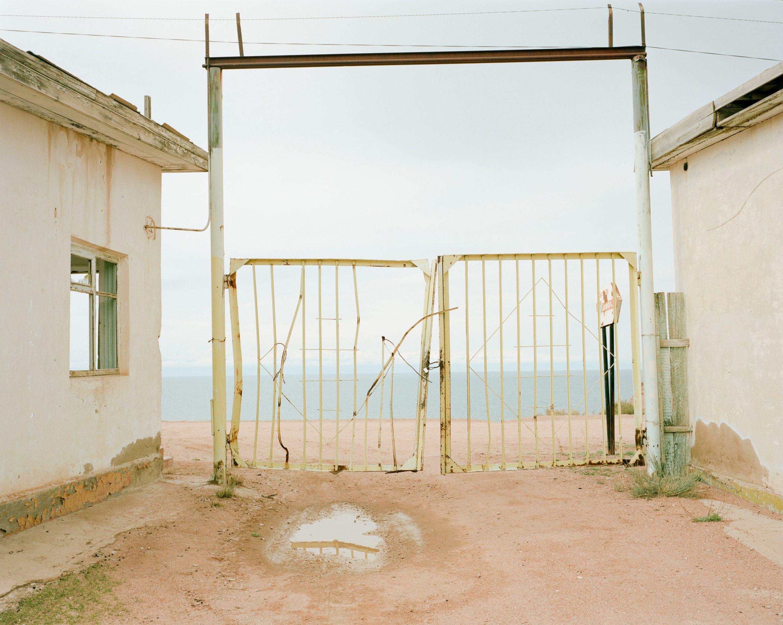 IGNANT-Photography-Litt-20