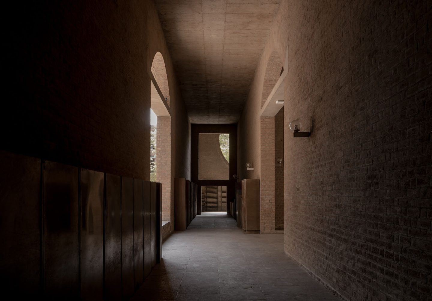 IGNANT-Photography-Louis-Kahn-Jeroen-Verrecht-Indian-Institute-Management-Ahmedabad-011