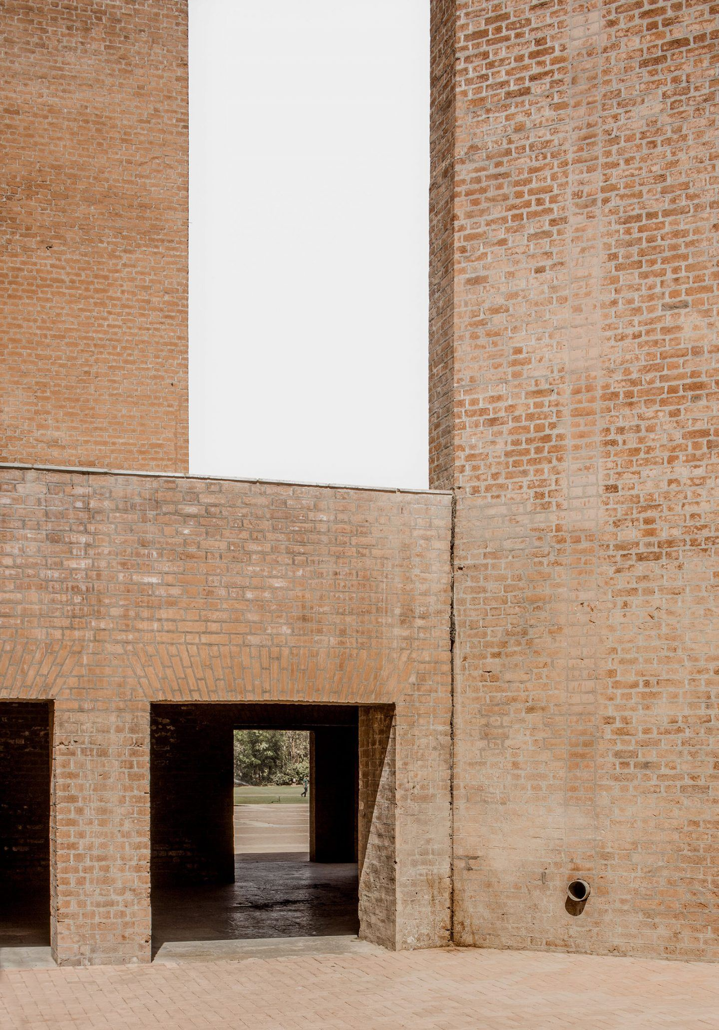 IGNANT-Photography-Louis-Kahn-Jeroen-Verrecht-Indian-Institute-Management-Ahmedabad-06