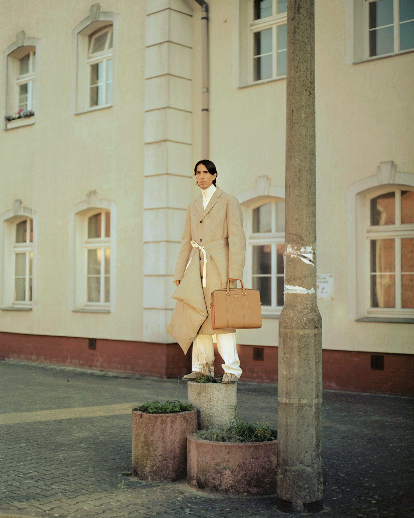 (c) Nina Raasch for IGNANT