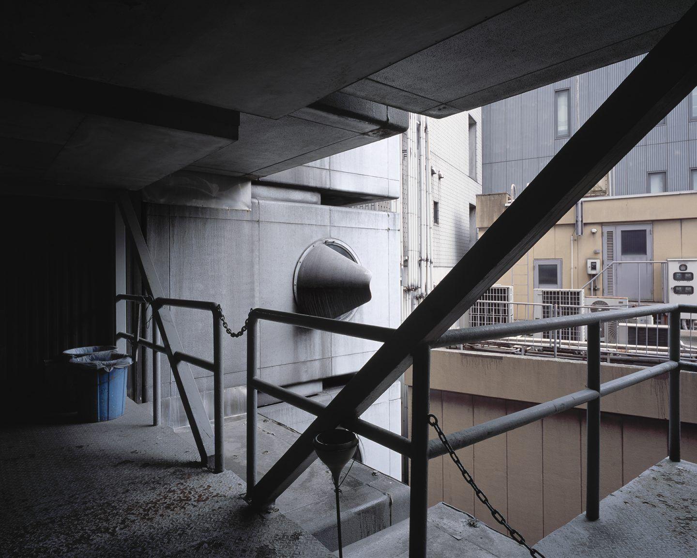 IGNANT-Photography-Noritaki-Minami-1972-011