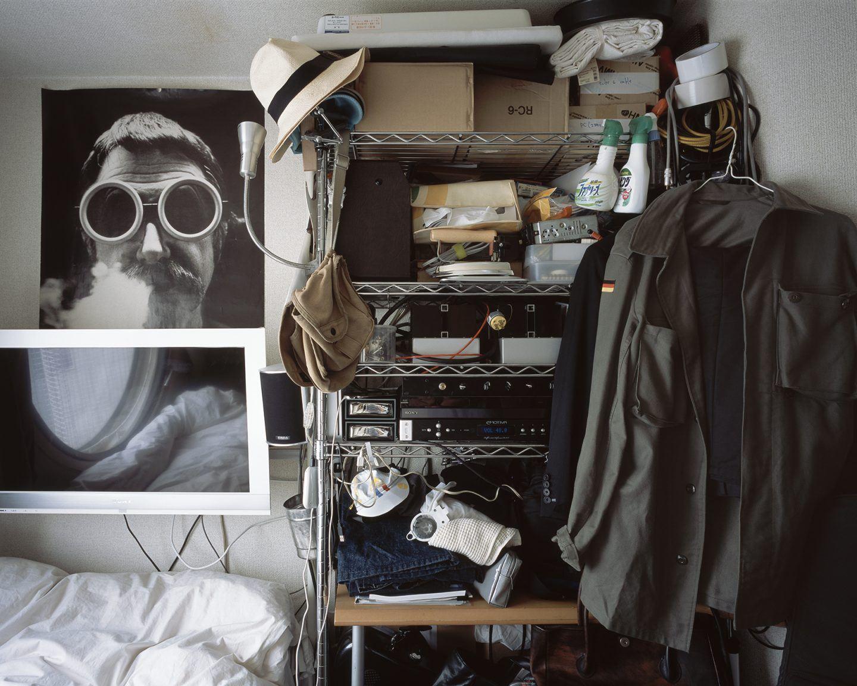 IGNANT-Photography-Noritaki-Minami-1972-08