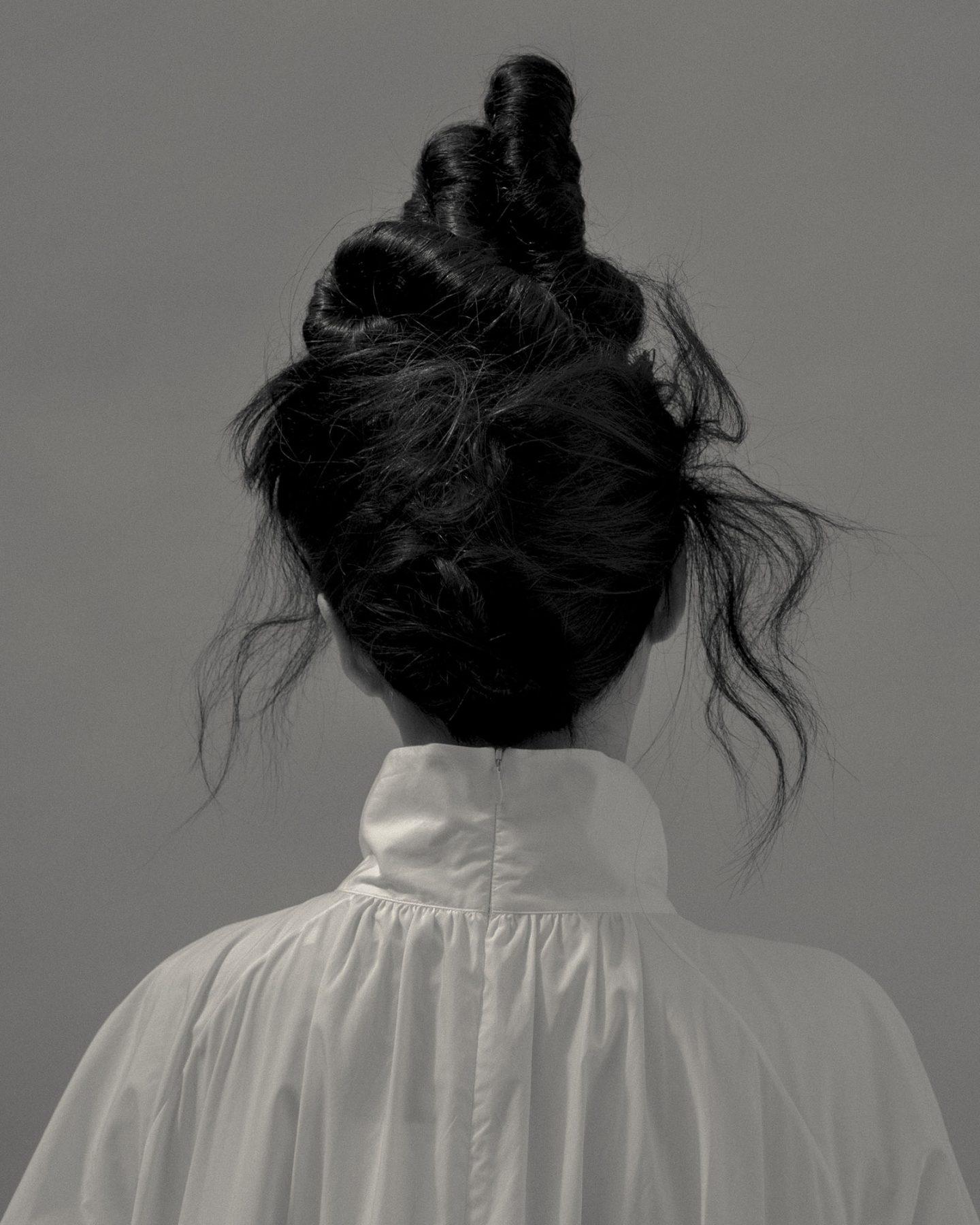 IGNANT-Photography-Paul-Phung-Toufa-Hair-01