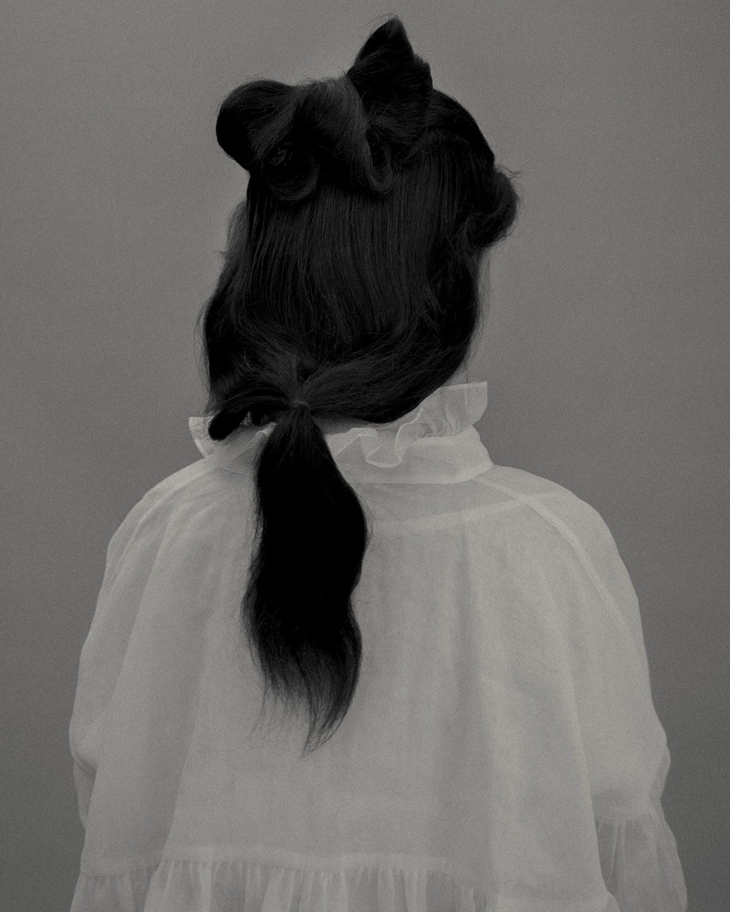 IGNANT-Photography-Paul-Phung-Toufa-Hair-02